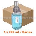 Schaumseife Gojo Freshberry Foam ADX 4 x 700 ml Karton