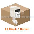 Schaumseife KATRIN Foam Soap Pure Neutral 12 x 500 ml