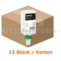 Schaumseife KATRIN Pure Neutral 12 x 500 ml