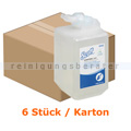Schaumseife Kimberly Clark KLEENEX® 6x 1 L Transparent