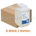 Schaumseife Kimberly Clark SCOTT® 6x 1 L Transparent