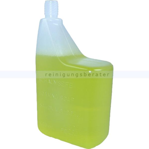 Langguth Sanolin Konzentrat Patrone 400 ml Schaumseife Langguth Sanolin HP21 10666