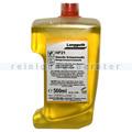 Schaumseife Sanolin Konzentrat 500 ml