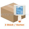 Schaumseife Stoko Refresh Clear Foam 1,2 L unparfümiert