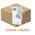 Zusatzbild Schaumseife Tork Foam Soap Seife 6x800 ml