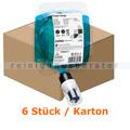 Schaumseife Wepa foam soap Seife blau 6 x 700 ml Karton