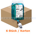 Schaumseife Wepa Satino foam soap Seife blau 6 x 1 L Karton