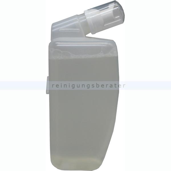 Schaumseifen-Kartusche JM Metzger Cosmos 1 L für Seifenspender COSMOS FS1000