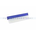 Scheibenabzieher Water Blade Wasserabzieher 1 Blatt