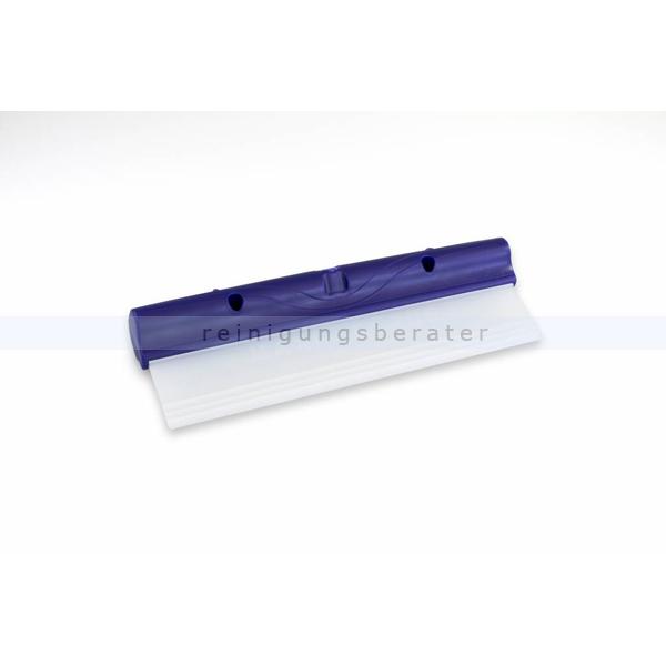 scheibenabzieher water blade wasserabzieher 3 bl tter. Black Bedroom Furniture Sets. Home Design Ideas