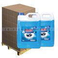 Scheibenfrostschutz Citrusduft 5 L bis -60 °C, Mischpalette