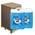 Zusatzbild Scheibenfrostschutz Citrusduft 5 L bis -60 °C, Mischpalette