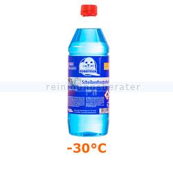 Scheibenfrostschutz Klarblick 1 L bis -30 °C