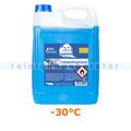 Scheibenfrostschutz Klarblick 5 L bis -30 °C