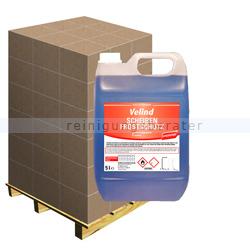 Scheibenfrostschutz Konzentrat 5 L Kanister bis-70°C, Palette