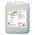 Zusatzbild Scheibenfrostschutz mit Citrusduft 20 L bis -30 °C