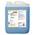 Zusatzbild Scheibenfrostschutz mit Citrusduft 20 L bis -60 °C