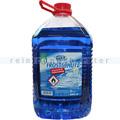 Scheibenfrostschutz mit Citrusduft 5 L bis -30 °C