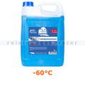 Scheibenfrostschutz mit Citrusduft 5 L bis -60 °C