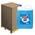 Zusatzbild Scheibenfrostschutz mit Citrusduft 5 L bis -60 °C Palette