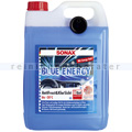 Scheibenfrostschutz SONAX Antifrost Klarsicht Blue Energy 5L