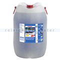 Scheibenfrostschutz SONAX Antifrost Klarsicht Konzentrat 60L