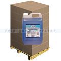 Scheibenfrostschutz Velind 5 L bis -30 °C, Palette
