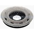 Scheuerbürste Lavor PP 19 Zoll 483 mm