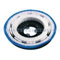 Scheuerbürste Reinigungsmaschinen Cleancraft Teppich ESM 432
