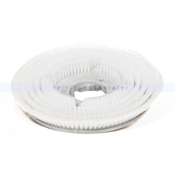 Scheuerbürste Schwamborn Schamponierbürste Nylon 0.45 mittel