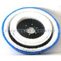 Scheuerbürste, Shampoonierbürste Cleanfix PPN 0.3