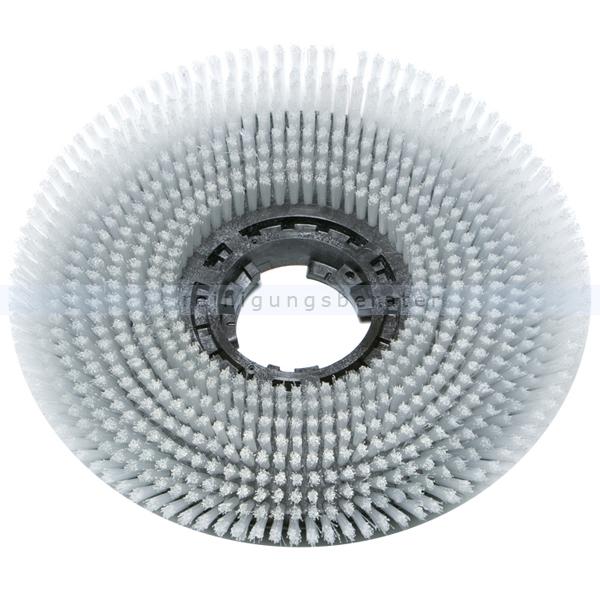 Scheuerbürste TASKI 430 mm für Waschbeton für swingo 3500/combimat 1800 8501090