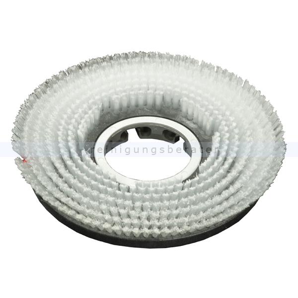 Taski Scheuerbürste Waschbeton 35 cm für Waschbeton für swingo 2500 / combimat 1600 35 cm 8501060