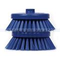 Scheuerbürsten CaddyClean Perlon 0.4 blau