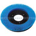 Scheuerbürsten Reinigungsmaschinen Fimap iMx Bt 508 mm