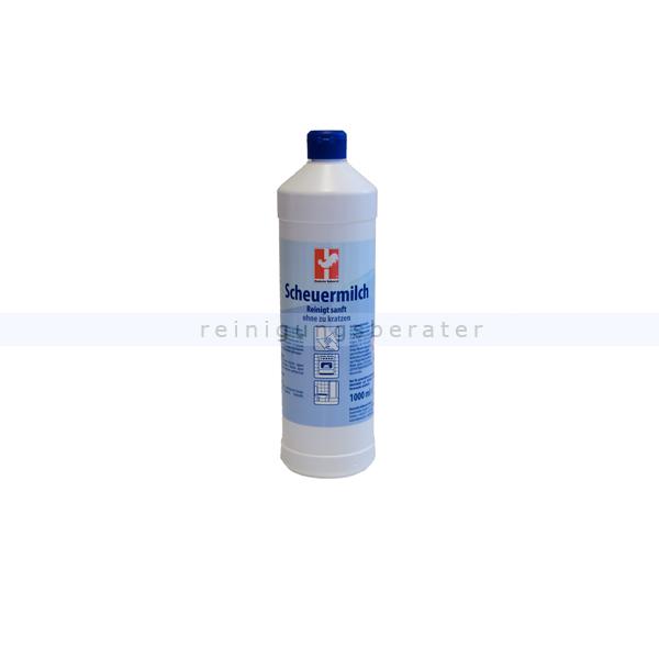 Scheuermilch Deutsche Hahnerol 1 L