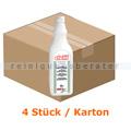 Scheuermilch etolit flüssiges Scheuermittel 1 L
