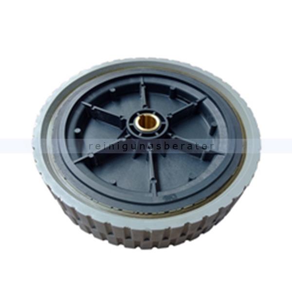 Scheuersaugmaschine Cleanfix Antriebsrad