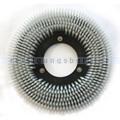Scheuersaugmaschine Cleanfix Schrubbbürste PPN 0,6 43 cm
