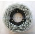 Scheuersaugmaschine Cleanfix Schrubbbürste PPN 0,6, 51 cm