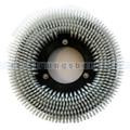 Scheuersaugmaschine Cleanfix Silicium-Carbid-Bürste