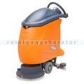 Scheuersaugmaschine Diversey TASKI swingo 755 E