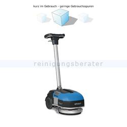 Scheuersaugmaschine Fimap Genie XS VORFÜHRER