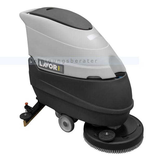 Scheuersaugmaschine Lavor FREE EVO 50 B