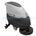 Scheuersaugmaschine Lavor FREE EVO 50 BT