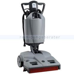 Scheuersaugmaschine Lindhaus LW46 Electric