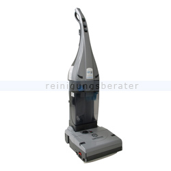 Scheuersaugmaschine Lindhaus LW 30 pro LindWash