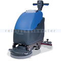Scheuersaugmaschine Numatic Blue-Line TTB 4045 NEUESTES MODELL