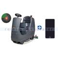 Scheuersaugmaschine Numatic CRO8055/100G PadLoc AKTION