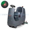 Scheuersaugmaschine Numatic CRO8055/100G PadLoc Treibteller